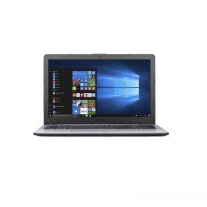 لپ تاپ ايسوس R542UQ نسخه i7-8550U
