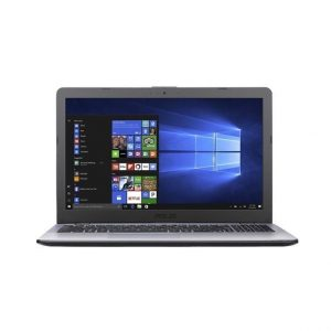 لپ تاپ ايسوس R542UQ نسخه i5-8250U