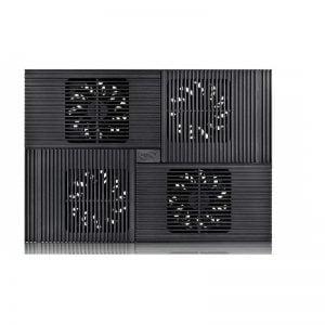 خنک کننده لپ تاپ DeepCool مدل Multi Core X8