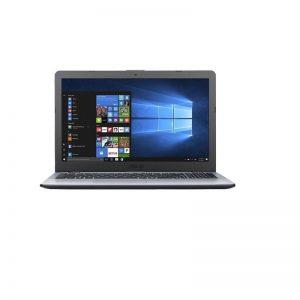 لپ تاپ ايسوس R542UR نسخه i5-8250