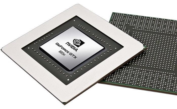 880M 01 1 راهنمای خرید لپ تاپ گیمینگ برای اجرای انواع بازی ها