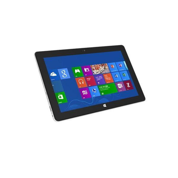 تبلت ویندوز 10 Jumper Ezpad 6S Pro