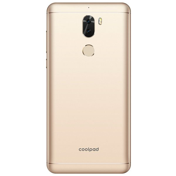 گوشی Coolpad Cool Play 6