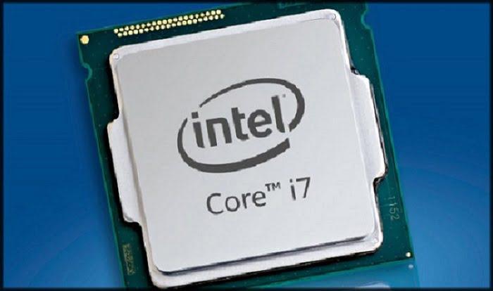 gaming laptop bg CPU 600x356 1 راهنمای خرید لپ تاپ گیمینگ برای اجرای انواع بازی ها