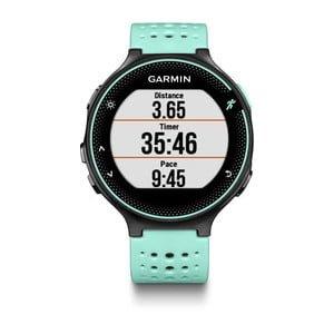 ساعت ورزشی گارمین Forerunner 235