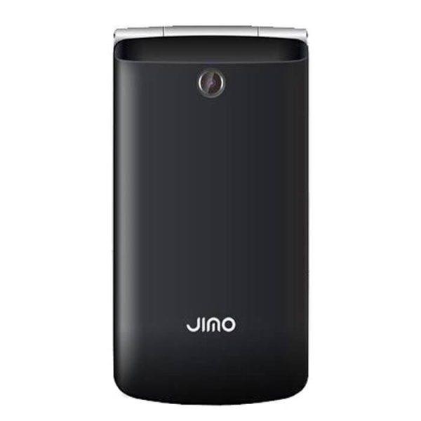 گوشی جیمو R821