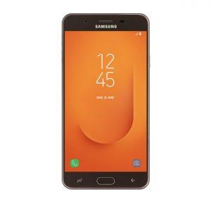 گوشی سامسونگ Galaxy J7 Prime 2