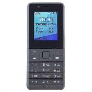 گوشی تکنو T312