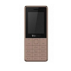 گوشی تکنو T465