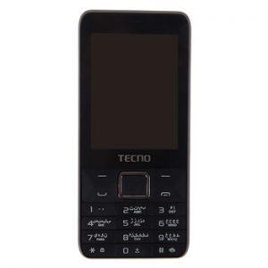 تکنو T472
