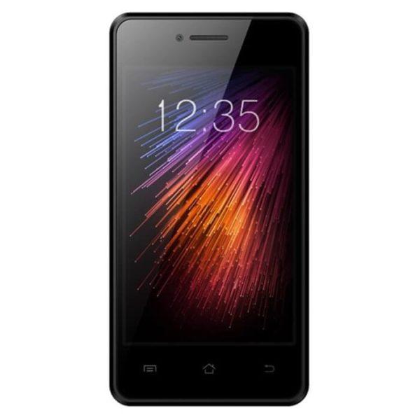 گوشی جیمو S4302