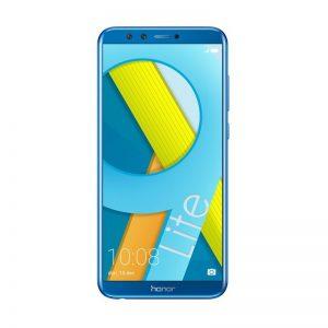 گوشی هواوی Honor 9 Lite 3 300x300 تخفیف های امروز