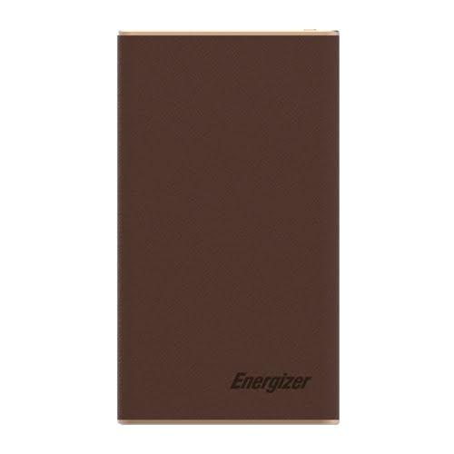 پاور بانک انرجایزر UE10009 ظرفیت ۱۰۰۰۰ میلی آمپر