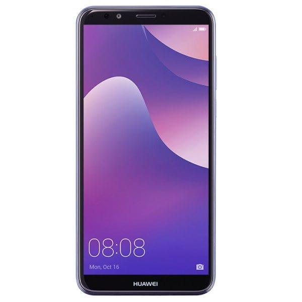 گوشی هواوی Y7 پرایم (اینجوی 8 ، نوا 2 لایت) | Huawei Y7 Prime 2018 4/64GB