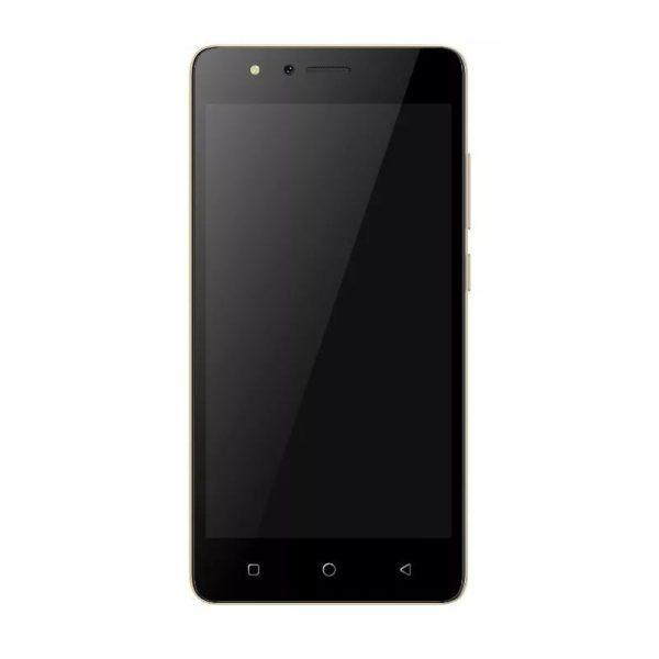 گوشی تکنو WX3F Lite