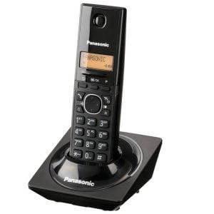 تلفن بی سیم پاناسونیک KX-TGC1711