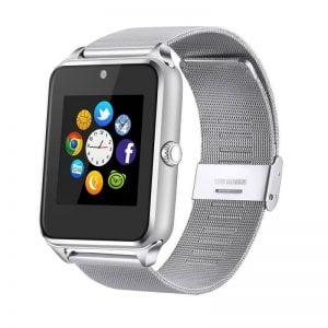 ساعت هوشمند Z60 1 300x300 صفحه اصلی