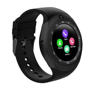 ساعت هوشمند y1s