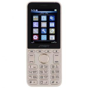 گوشی اسمارت E2488 Quick
