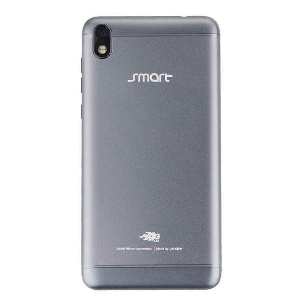 گوشی اسمارت L5201 Notrino