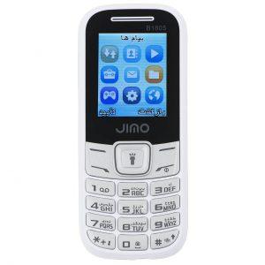 گوشی جیمو b1805