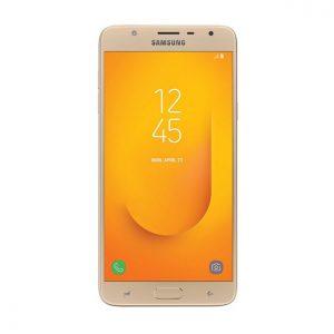 گوشی سامسونگ Galaxy J7 Duo 4 300x300 تخفیف های امروز