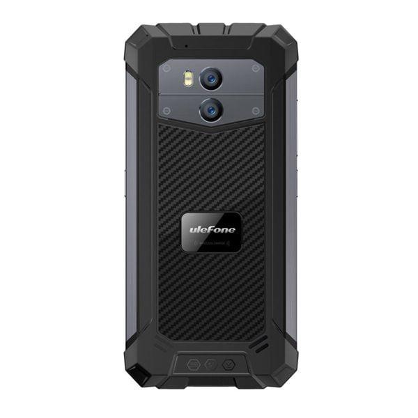 گوشی ضدآب Ulefone Armor X