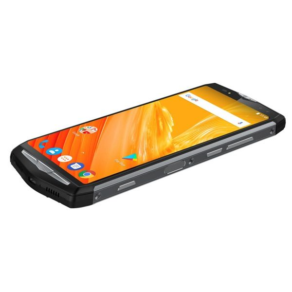 گوشی Ulefone Power 5