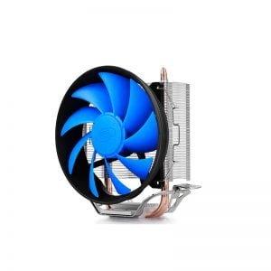 فن سی پی یو DeepCool مدل GAMMAXX 200t