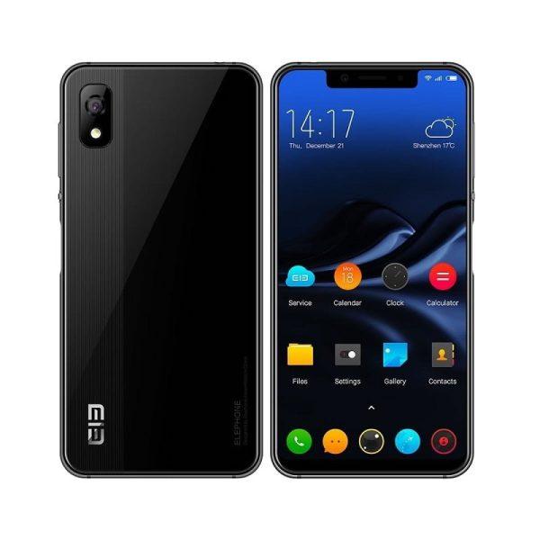 گوشی Elephone A4
