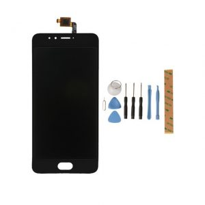for Meizu M5S LCD Display Touch Screen 1280x720 FHD Tools Glass Panel Accessories For Meizu Meilan.jpg 640x640 300x300 صفحه اصلی 3