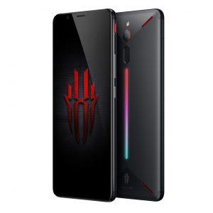 گوشی موبایل ZTE Nubia Red Magic 5 300x300 صفحه اصلی