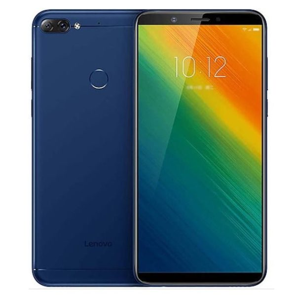 گوشی لنوو K5 نوت 2018 | Lenovo K5 Note 2018 64GB