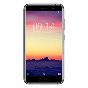 گوشی موبایل vkworld k1