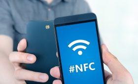 بهترین گوشی های موبایل دارای NFC 280x170 صفحه اصلی