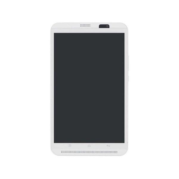 تبلت نارتب مدل NT821 ظرفیت 16 گیگابایت | Nartab NT821 16GB 8.0inch Tablet