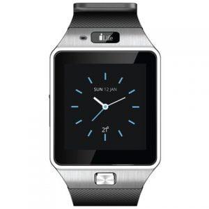 ساعت هوشمند آی لایف Zed Watch C 1 300x300 تخفیف های امروز