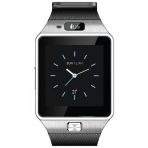 ساعت هوشمند آی لایف Zed Watch C 1 300x300 صفحه اصلی