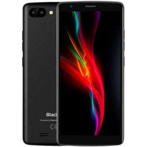 گوشی موبایل Blackview A20 Pro 3 300x300 صفحه اصلی