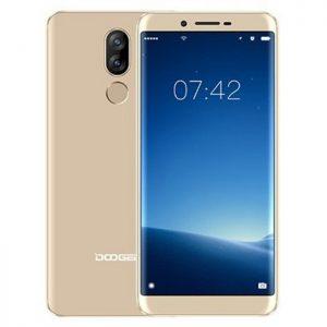 گوشی موبایل Doogee X60L