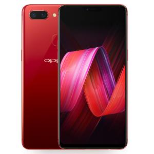 گوشی موبایل OPPO R15