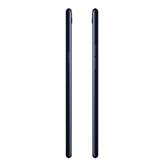 گوشی موبایل OPPO Realme 1