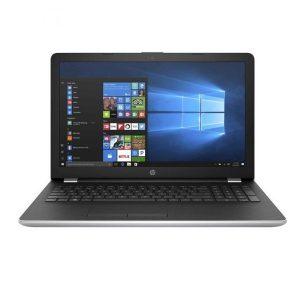 لپ تاپ اچ پی BS068