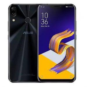 خرید اینترنتی و فروش گوشی موبایل ایسوس زنفون 5 2018