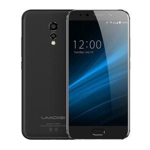 خرید اینترنتی و فروش گوشی موبایل umidigi s ، یومی دیجی اس