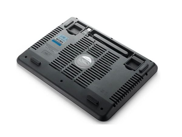 خنک کننده لپ تاپ DeepCool مدل N17
