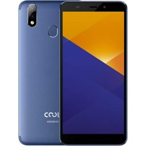 گوشی موبایل coolpad cool 2