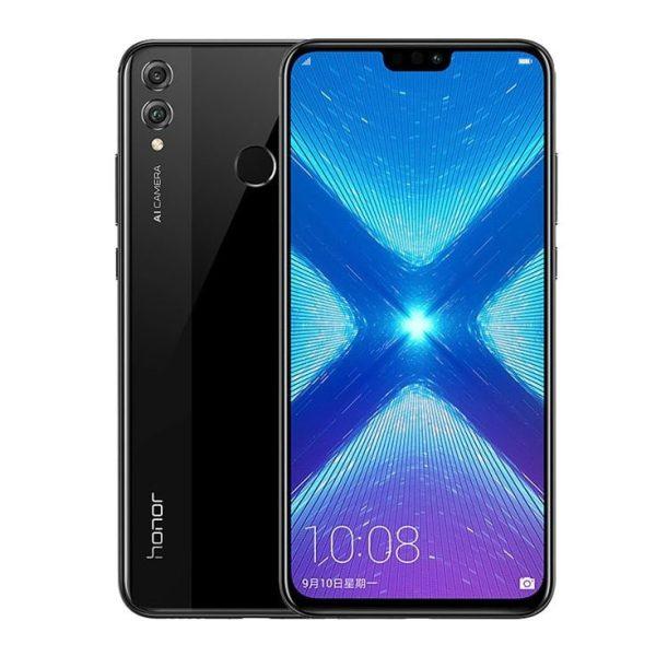 خرید و قیمت گوشی موبایل هواوی honor 8x