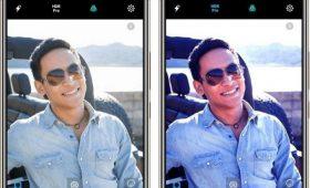 Huawei Mate 20 Lite renders 280x170 صفحه اصلی