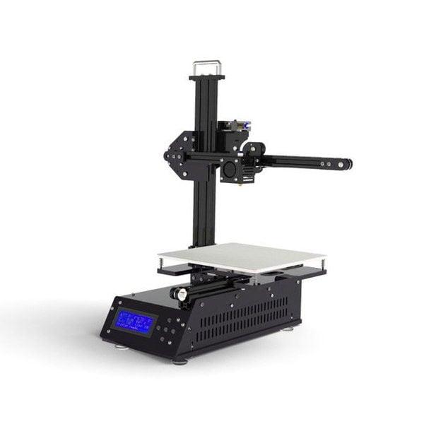 پرینتر سه بعدی TRONXY X1